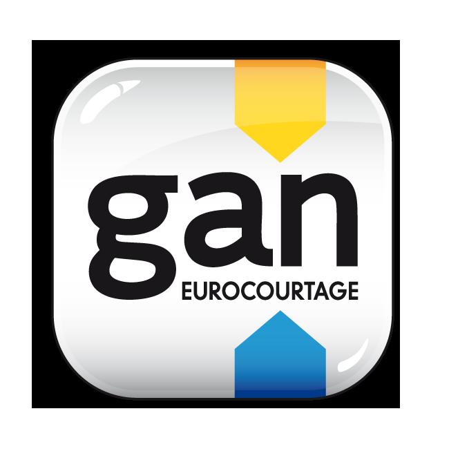 Guillaume Meyer, Directeur Epargne et Retraite d'Entreprise de Groupama Gan Vie partage sa vision de l'épargne salariale et de la retraite.