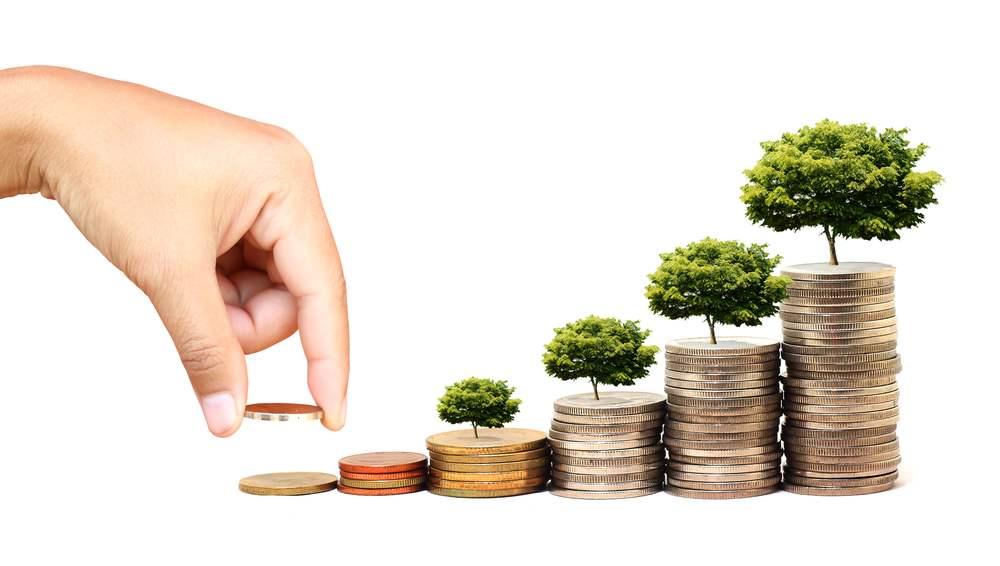 L'épargne salariale, outil clef de la transition écologique ?