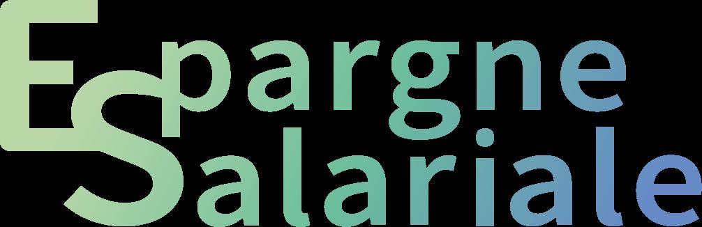 Epargne-Salariale.fr LOGO